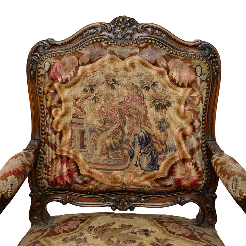 Louis XV Style French Fauteuil (Open Armchair)-decorator-source-untitled-6-main-636906689399444403.jpg