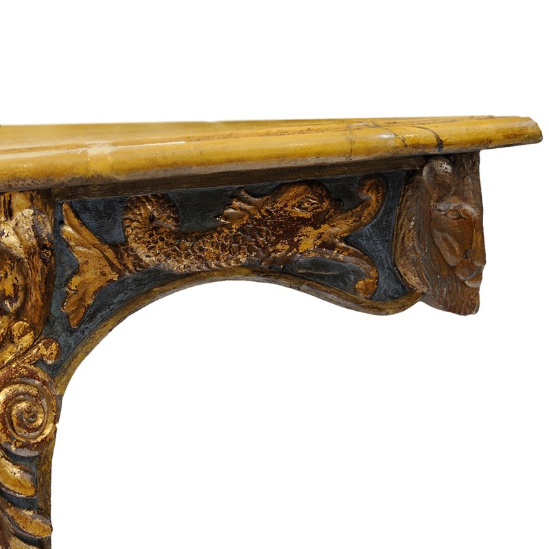 Pair of Shallow Venetian Console Tables -decorator-source-untitled-6-main-636994123212628232.jpg