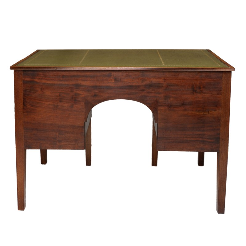 English George III Mahogany Writing Table-decorator-source-untitled-6d-main-636801292216576768.jpg