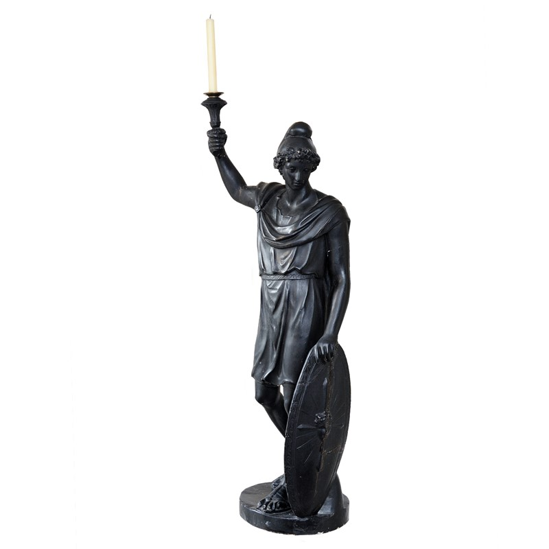 Large English Regency Faux Bronze Plaster Figure-decorator-source-untitled-7-main-636849654236851910.jpg