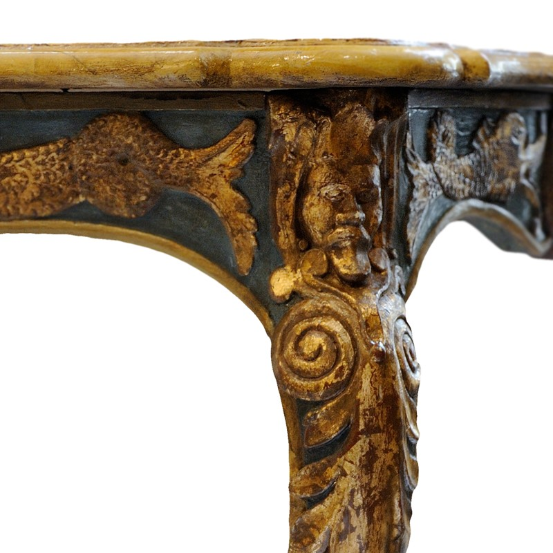 Pair of Shallow Venetian Console Tables -decorator-source-untitled-7-main-636994122471672448.jpg