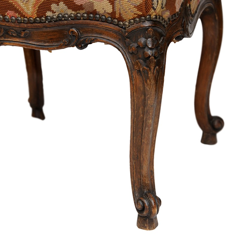 Louis XV Style French Fauteuil (Open Armchair)-decorator-source-untitled-8-main-636906690420154008.jpg