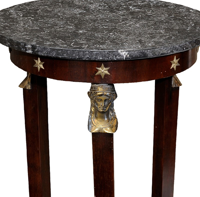 French Empire Napoleonic Marble Top Side Table-decorator-source-untitled-8-main-637148547362082259.jpg