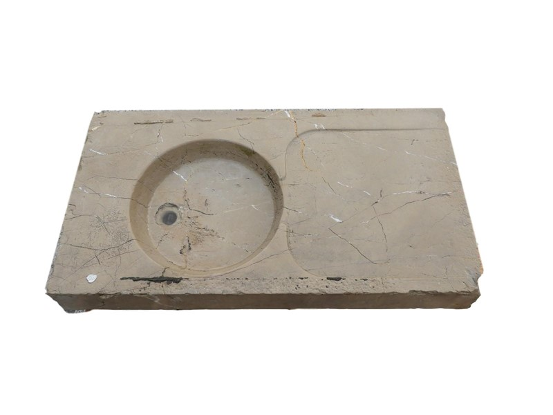 20th century limestone sink -deknock-deknock-dscn5034-main-636924113532106231-large-clipped-rev-1-main-636945687589437115.jpeg