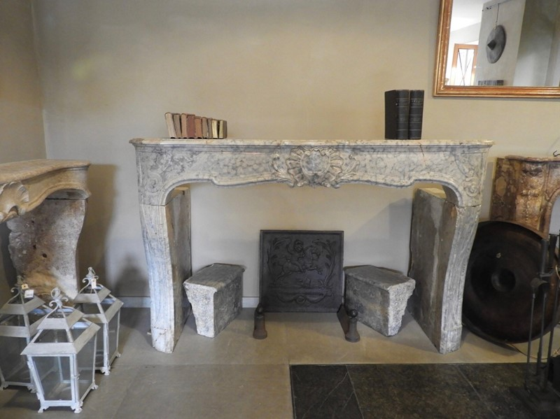 19th century fireplace in Jura marble -deknock-deknock-dscn5204-main-636907641063094846-large-main-636918226967137005.jpeg