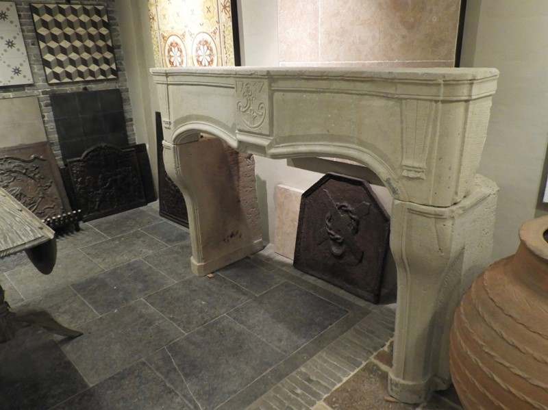 18th century sandstone fireplace-deknock-deknock-dscn5241-main-636916124403756143-large-main-636918982991023213.jpeg