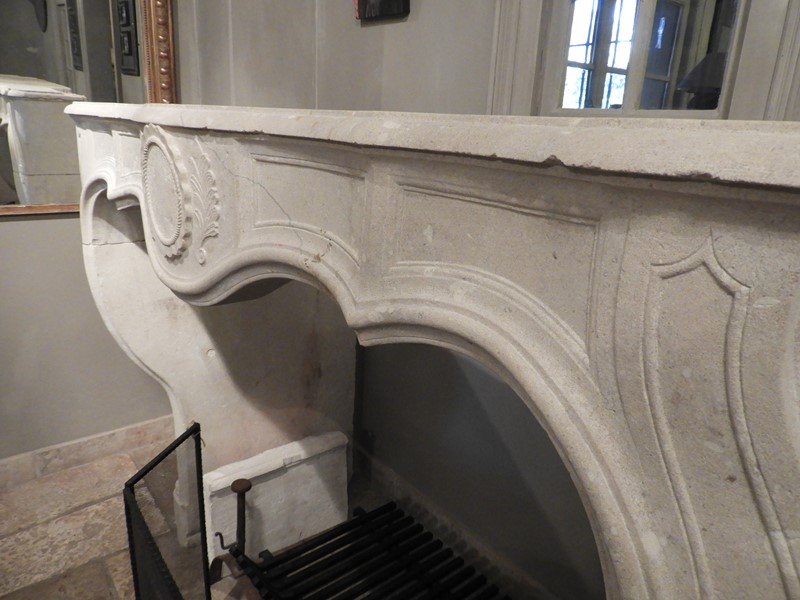 19th century fireplace in limestone-deknock-dscn4649-main-636906787643341142.JPG