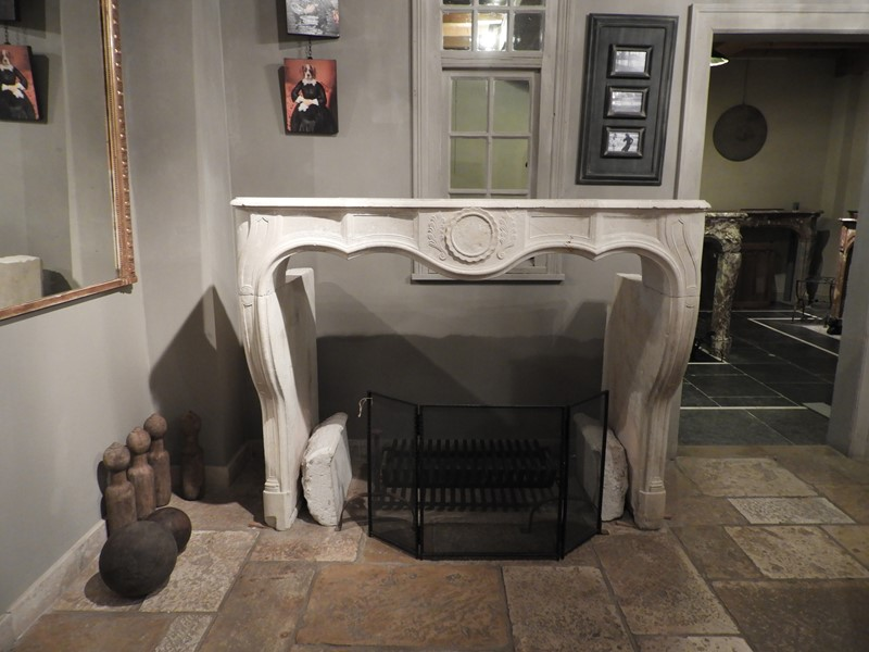 19th century fireplace in limestone-deknock-dscn5150-main-636906786812729853.JPG
