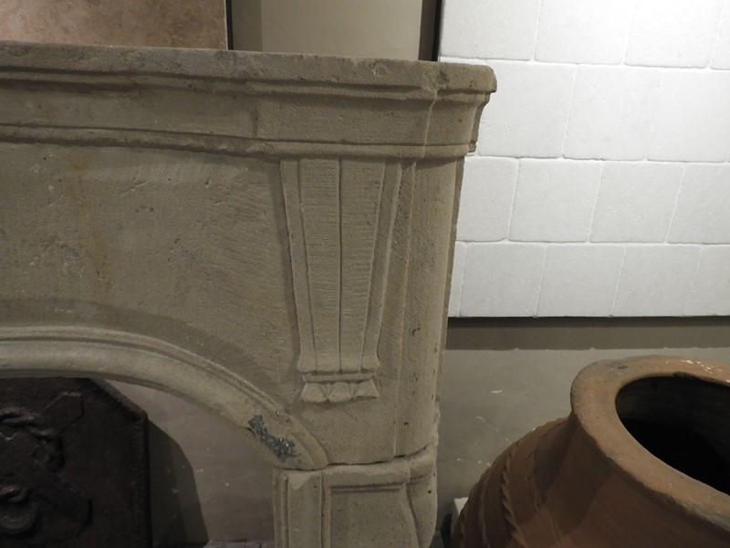 18th century sandstone fireplace-deknock-dscn5243-main-636916125439165753.JPG
