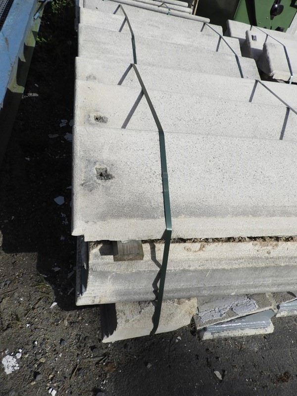 Antique Limestone stair treads -deknock-dscn5292-main-636916941677029866.JPG