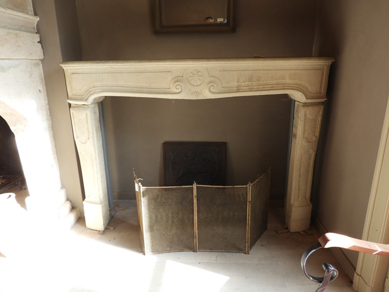 19th century Fireplace in limestone-deknock-dscn5416-main-636919557109505177.JPG