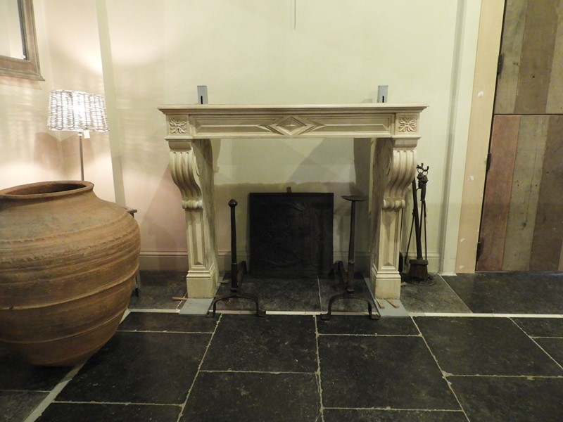 19th century Directoire fireplace in limestone -deknock-dscn5424-main-636919672990248519.JPG