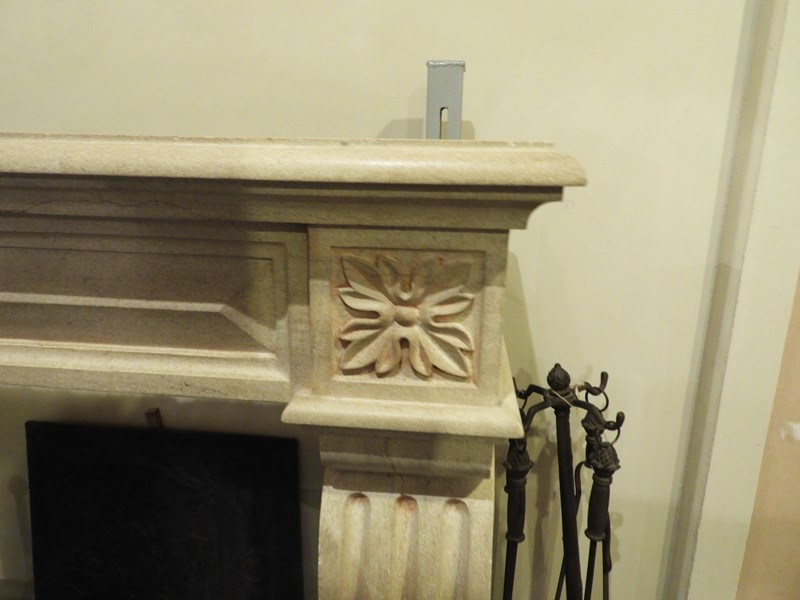 19th century Directoire fireplace in limestone -deknock-dscn5426-main-636919674347841965.JPG