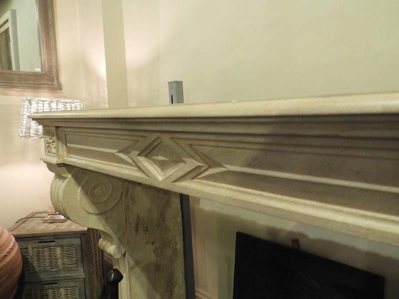 19th century Directoire fireplace in limestone -deknock-dscn5427-main-636919674288631527.JPG