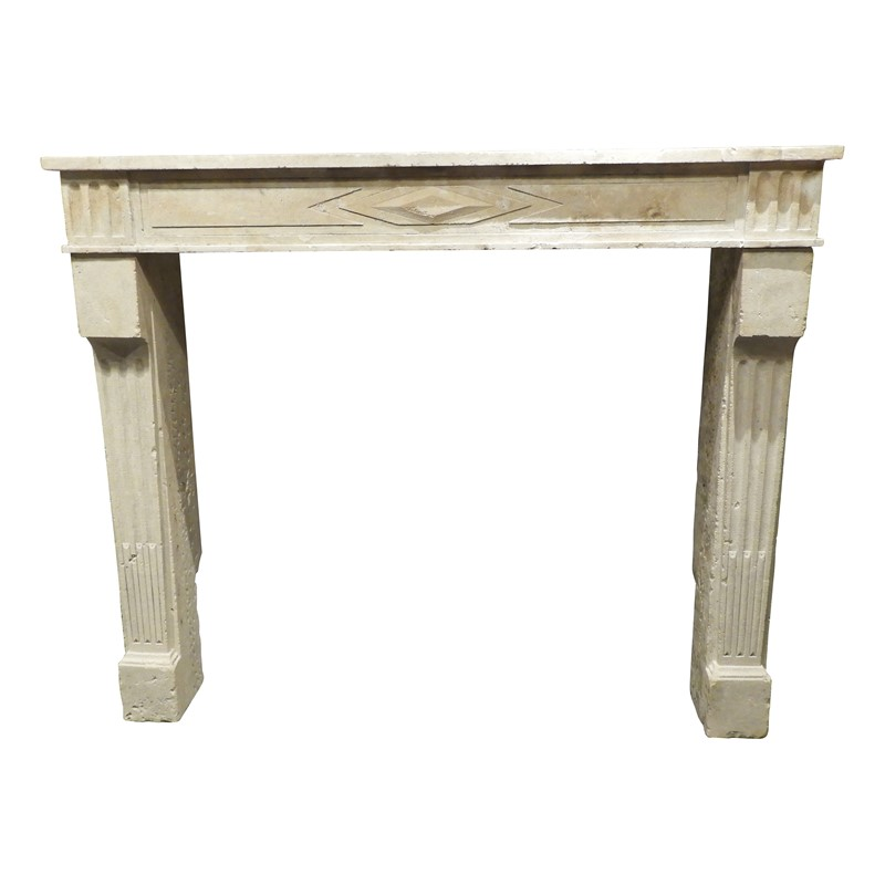 19th Century Directoire Fireplace In Limestone -deknock-dscn72361593242814145-main-637291152148021112.jpg