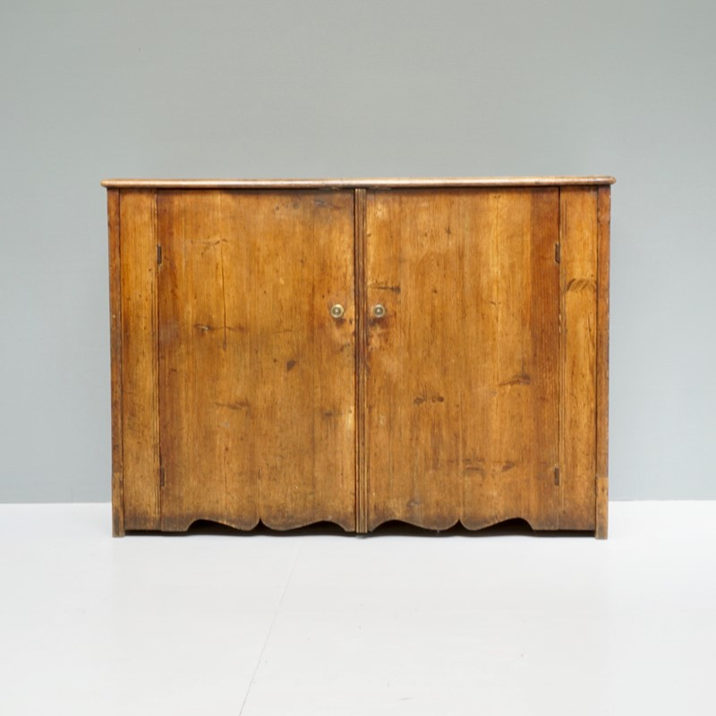 2 Door Cupboard-dj-green-antiques-dsc00984-main-637267810560143812.jpg