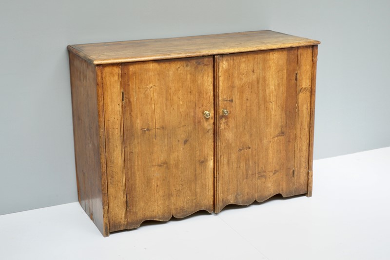 2 Door Cupboard-dj-green-antiques-dsc00994-main-637267813087631608.jpg