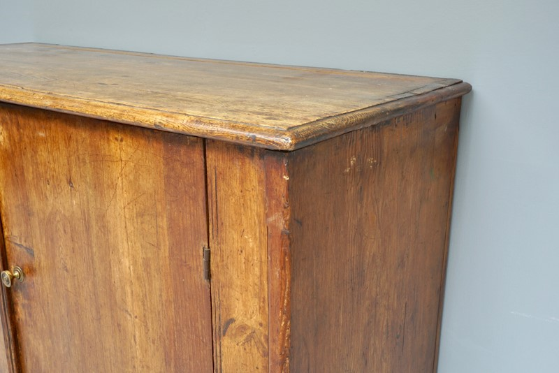 2 Door Cupboard-dj-green-antiques-dsc00997-main-637267813131225191.jpg