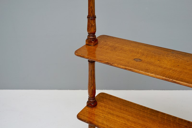 Oak Shelves-dj-green-antiques-dsc05566-main-637418174377096348.jpg