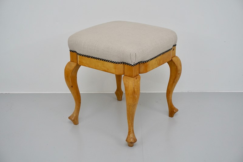 Reupholstered Satin Birch Stool-dj-green-antiques-dsc06906-main-637091488533985286.jpg