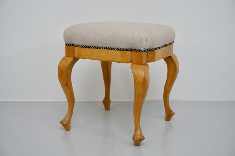 Reupholstered Satin Birch Stool-dj-green-antiques-dsc06908-main-637091491011823810.jpg