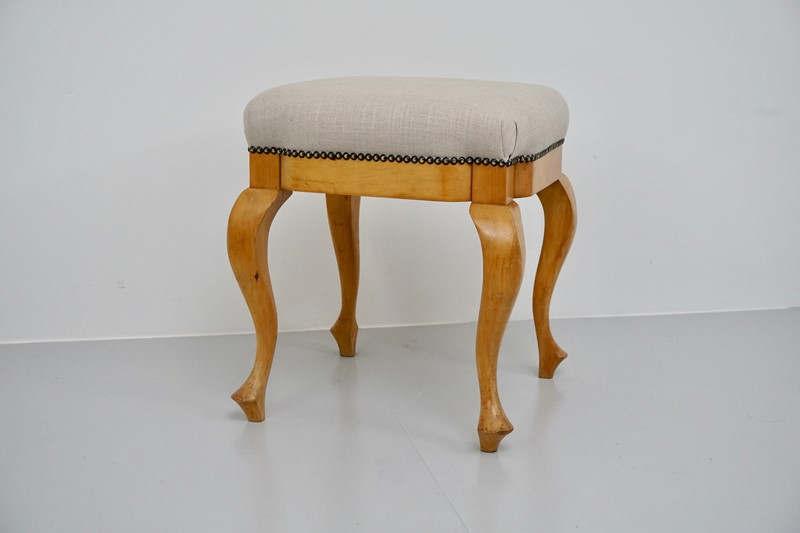Reupholstered Satin Birch Stool-dj-green-antiques-dsc06910-main-637091491060885914.jpg