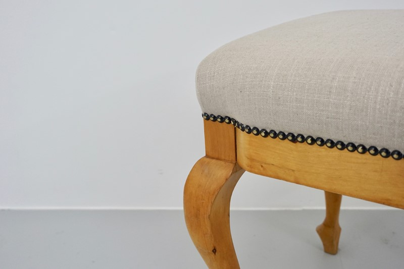 Reupholstered Satin Birch Stool-dj-green-antiques-dsc06913-main-637091491208697264.jpg