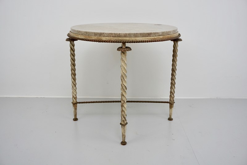 Marble Topped Circular Table-dj-green-antiques-dsc07005-main-637419116049007063.jpg