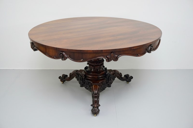 Rosewood Centre Table-dj-green-antiques-dsc07018-main-637091475021699701.jpg