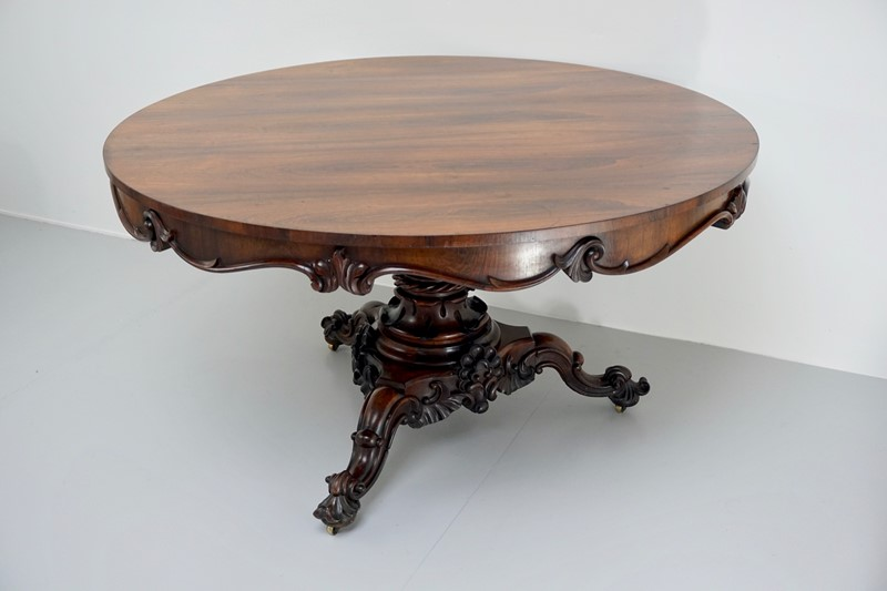 Rosewood Centre Table-dj-green-antiques-dsc07021-main-637091475114826969.jpg