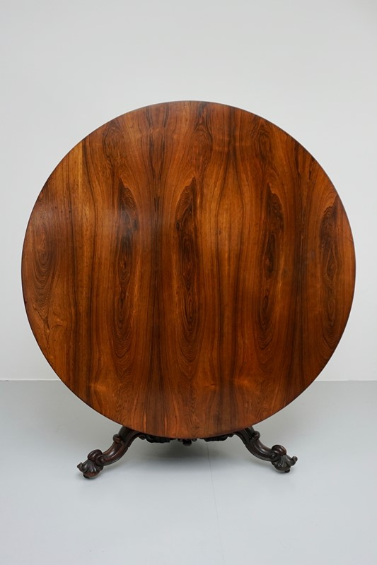 Rosewood Centre Table-dj-green-antiques-dsc07033-main-637091475447645434.jpg