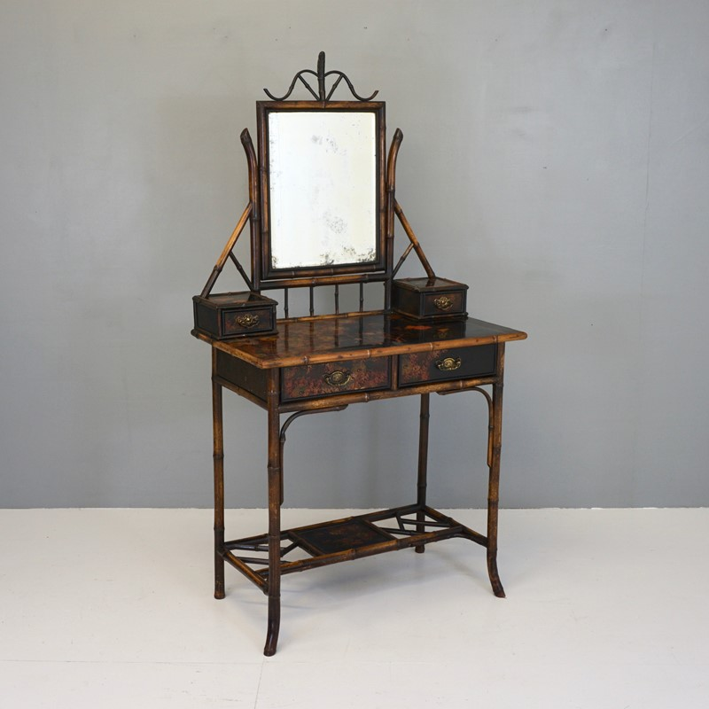 Bamboo Dressing Table-dj-green-antiques-dsc07184-main-637430359280776731.jpg