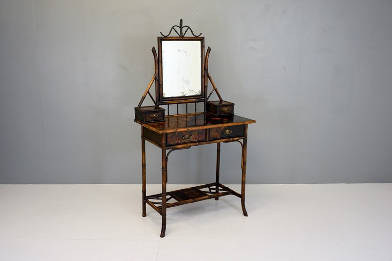 Bamboo Dressing Table-dj-green-antiques-dsc07185-main-637430359766868196.jpg