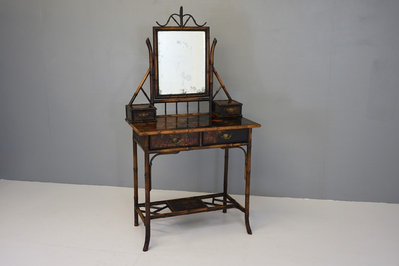 Bamboo Dressing Table-dj-green-antiques-dsc07186-main-637430359793431020.jpg