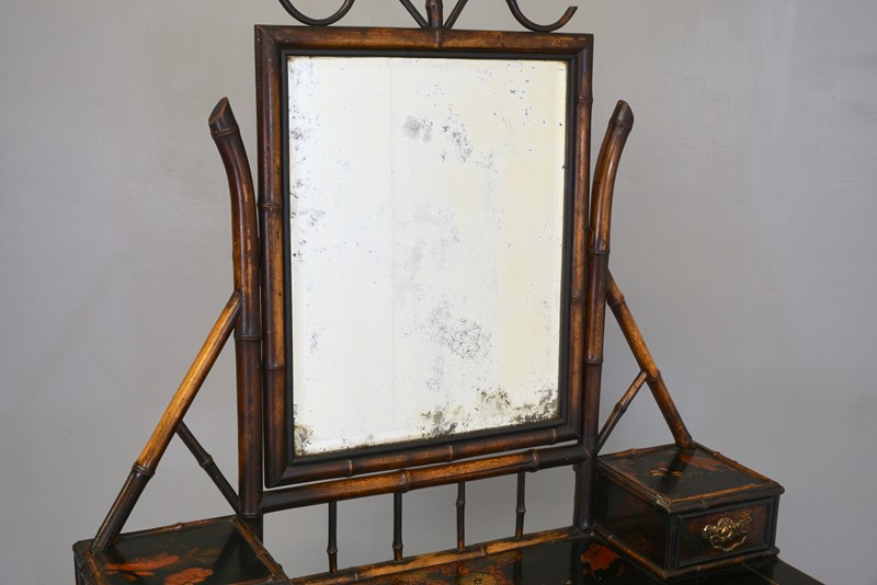 Bamboo Dressing Table-dj-green-antiques-dsc07188-main-637430359851711332.jpg