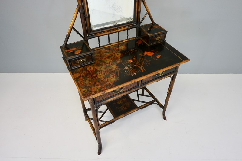 Bamboo Dressing Table-dj-green-antiques-dsc07191-main-637430359890023483.jpg