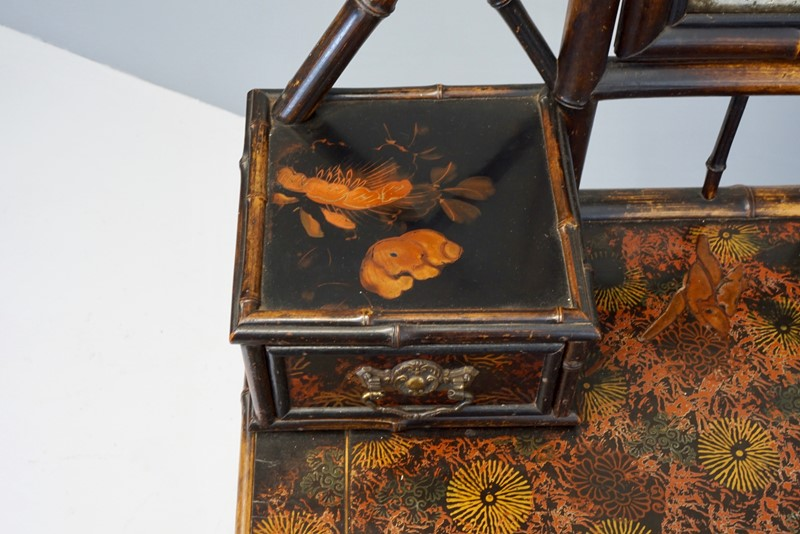 Bamboo Dressing Table-dj-green-antiques-dsc07192-main-637430359916086385.jpg
