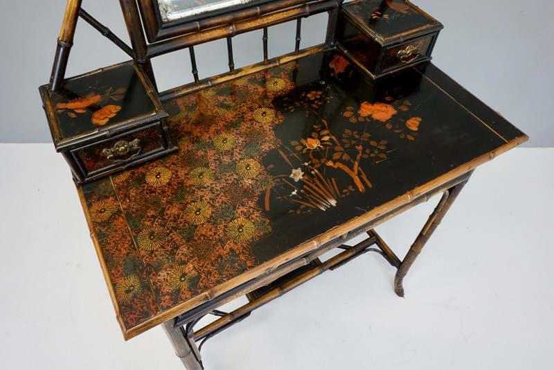 Bamboo Dressing Table-dj-green-antiques-dsc07194-main-637430360006554754.jpg