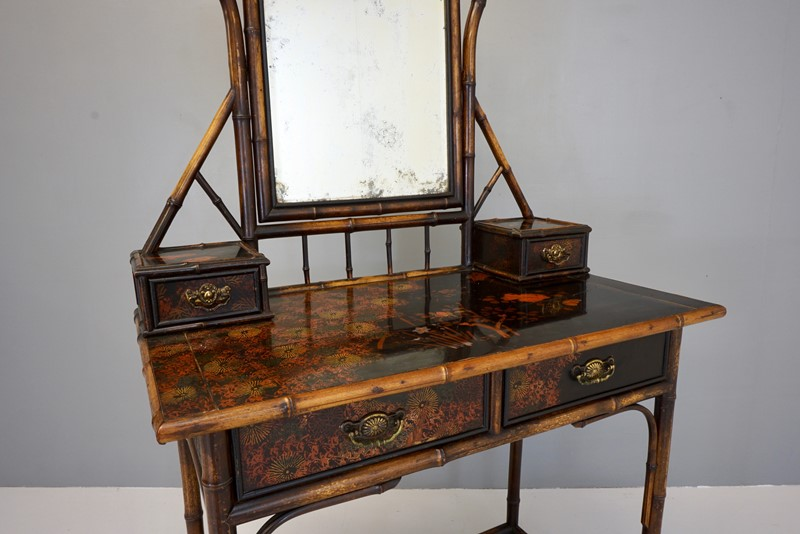 Bamboo Dressing Table-dj-green-antiques-dsc07195-main-637430360039210873.jpg