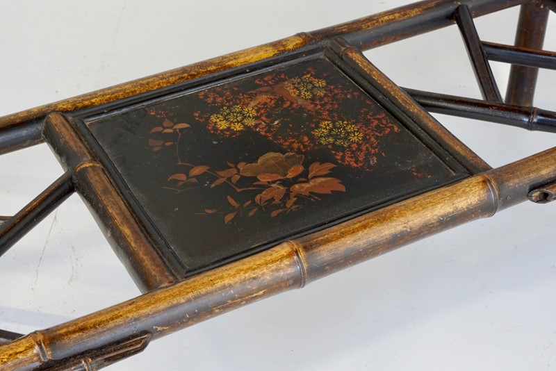 Bamboo Dressing Table-dj-green-antiques-dsc07205-main-637430360195460213.jpg