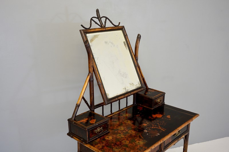 Bamboo Dressing Table-dj-green-antiques-dsc07209-main-637430360252803685.jpg