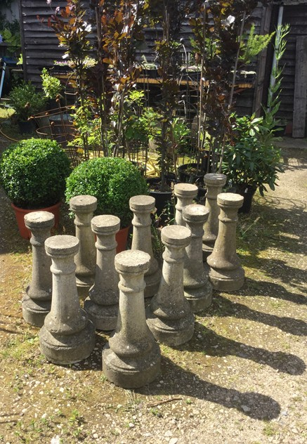11 concrete pillars-dj-green-antiques-image_main_636077070801113897.jpeg