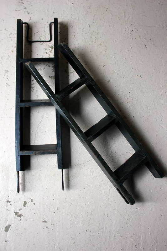 Victorian Painted Six-Tread Coaching Ladder c.1870-doe-and-hope-paintedcoachingladder19-main-636846254221396496.jpg