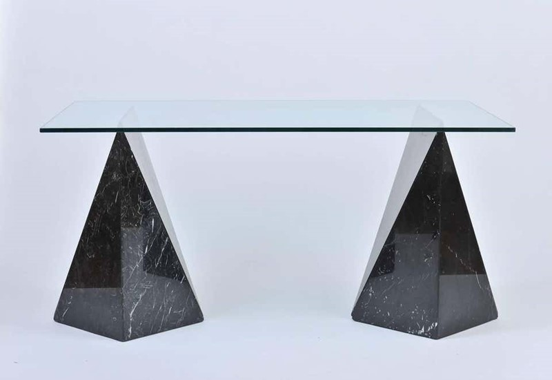 Nero Marquina Marble and Glass Top Table-dorian-caffot-de-fawes-antiques-d1086-1-main-637381153235166241.jpg