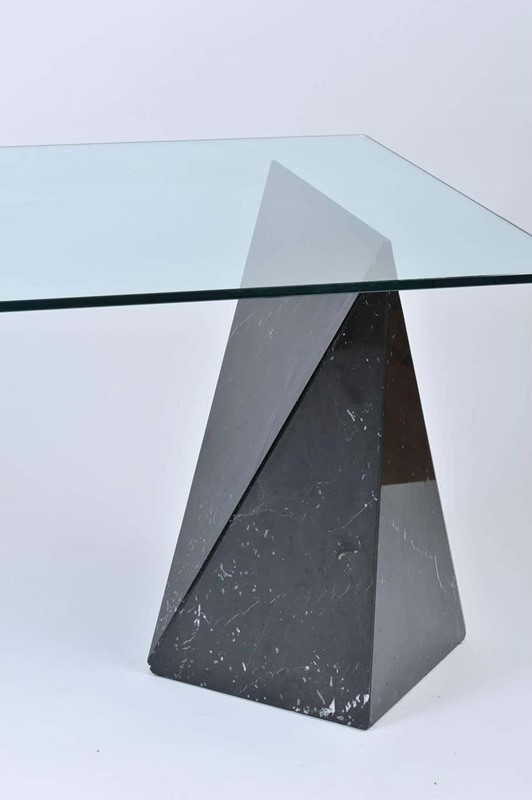 Nero Marquina Marble and Glass Top Table-dorian-caffot-de-fawes-antiques-d1086-3-main-637381153240010520.jpg