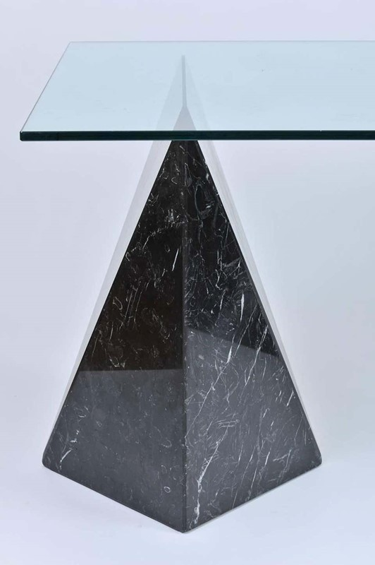 Nero Marquina Marble and Glass Top Table-dorian-caffot-de-fawes-antiques-d1086-4-main-637381153244384918.jpg