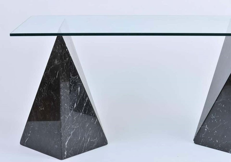 Nero Marquina Marble and Glass Top Table-dorian-caffot-de-fawes-antiques-d1086-7-main-637381153259228629.jpg