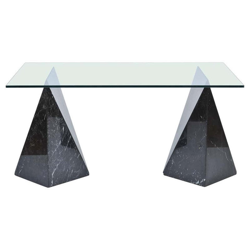 Nero Marquina Marble and Glass Top Table-dorian-caffot-de-fawes-antiques-d1086-main-637381153174228951.jpg