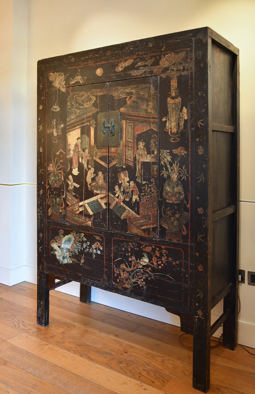 18th Century black lacquer Chinese Cabinet-dorian-caffot-de-fawes-antiques-d1639-3-main-636862779522384645.jpg