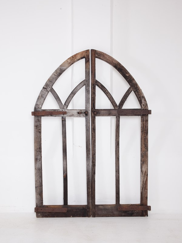 18th Century Lych Gates-drew-pritchard--mg-2470-main-637063858236785364.jpg